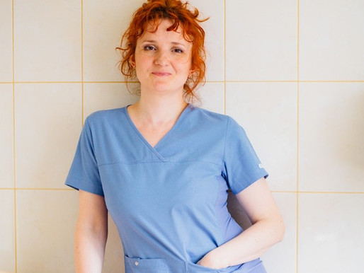 Choosing the Right OBGYN: Exploring Areas of Specialty
