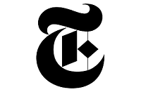 NYT round logo.png