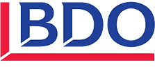 BDO logo.png