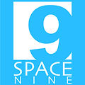 SPACE9