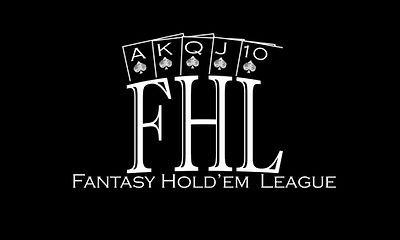 poker logo option fav - black.jpg