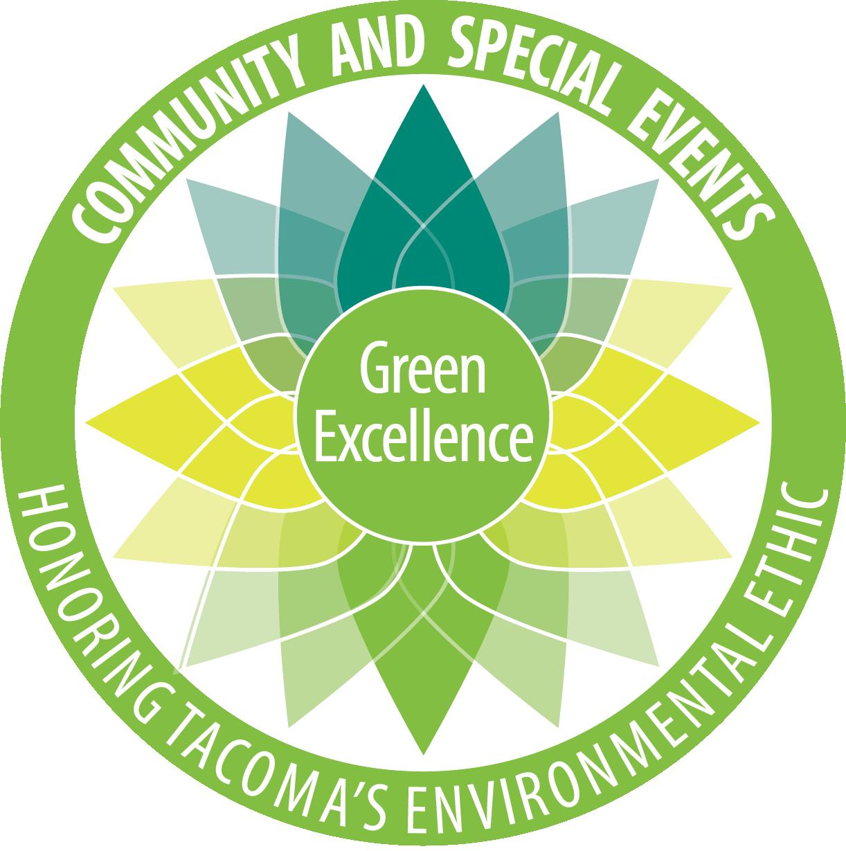 GreenSeal_Comm&SE_GreenExcellence_Print_300dpi