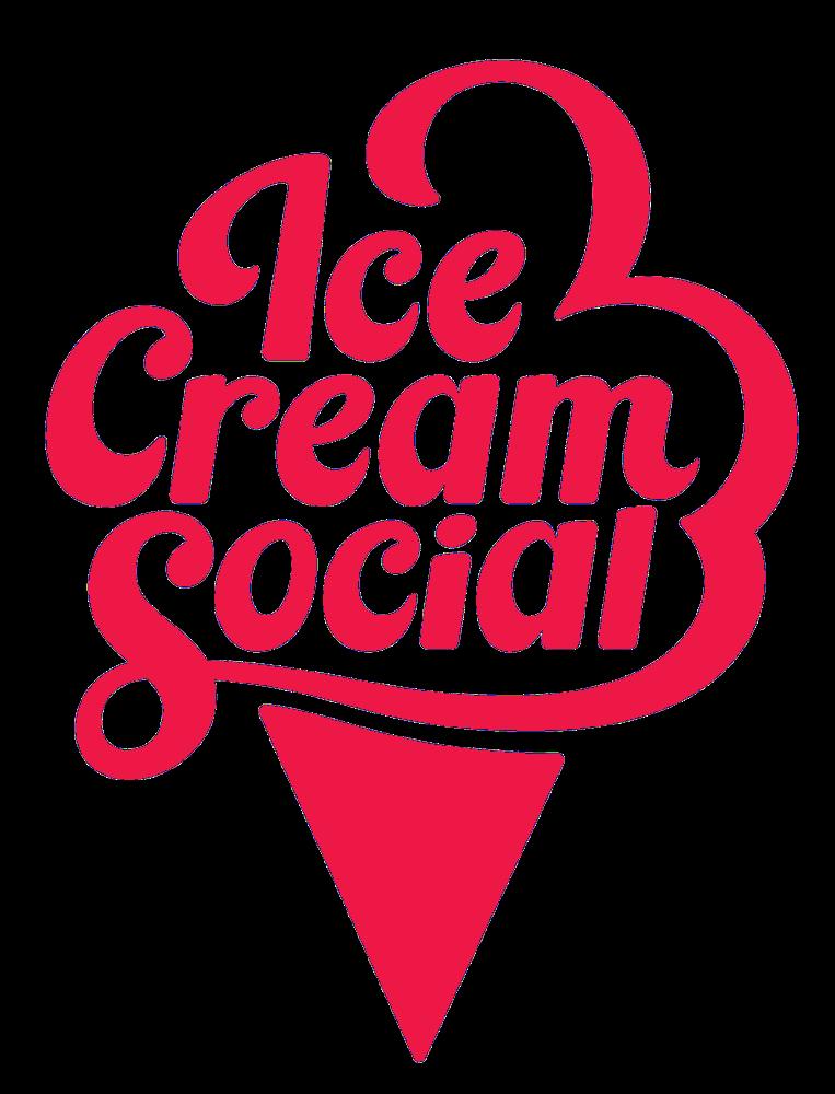 Ice_Cream_Social_Raspberry-01_edited