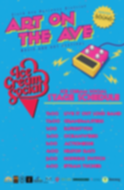 2019 ICECREAMSOCIAL STAGE-01.png
