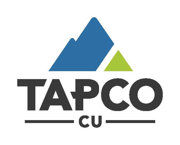 TAPCO-logo4c-stacked-01