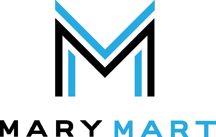 MaryMart_logo_main