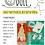 Thumbnail: Набор материалов для шитья куклы 2502