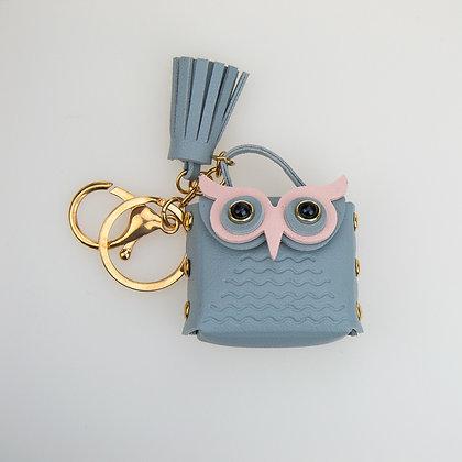 Брелок сумка