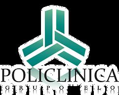 logo Elo vazado_edited_edited.png