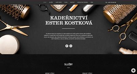 S2_kadernictvi.png