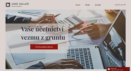 S3_ucetnictvi.png
