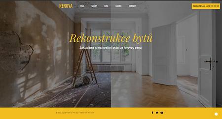 S1_rekonstrukce.png