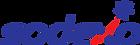 SX_CZ_logo_CMYK.png