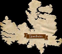 Fjordheim_Layover.png