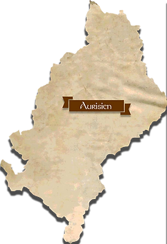 Aurisien_Layover.png
