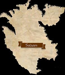 Saalam_Layover.png
