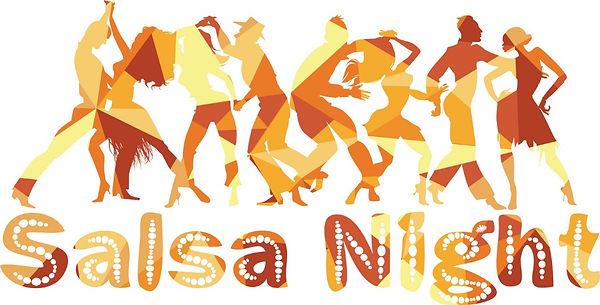 salsa-night-vector-id542111772.jpg