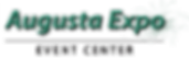 new augusta expo logo TPB (002).png