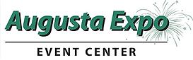 new augusta expo logo (002).png