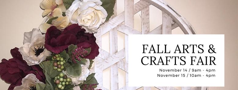 Fall Arts & Crafts Fair (1).png