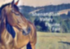 horse expo logo jpg.jpg