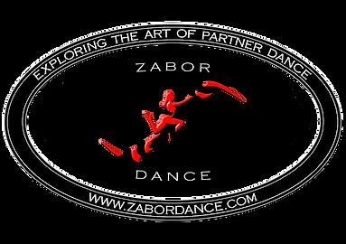 Zabor Dance logo 2.png