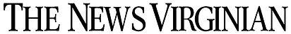 NV logo (002).jpg