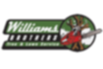 Williams Brothers.png