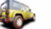 canva jeep.png