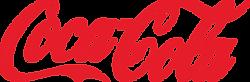 Coke Logo (002).png