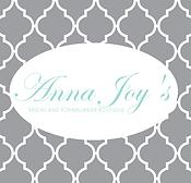 anna joys logo.png