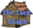 The Tack Shack logo.png