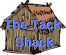 The Tack Shack logo.png