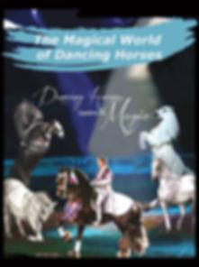 dancing horses cover.jpg