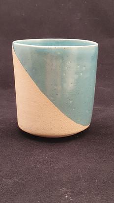 Tasse à thé /Mug
