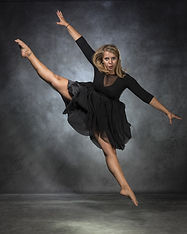 Daniela Cocca