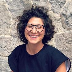 Alessia Garbujo