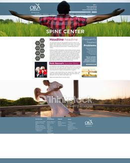 ORA-website-v2-spine-final.jpg