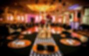 Hampton Ballroom