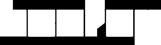 benfay_logo.png