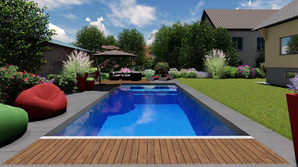 piscine insertion sur site.JPG