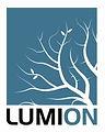 Logo Lumion.jpg