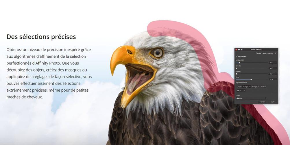 Sélections_précises.JPG