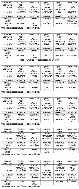 HORÁRIO-FI-VESPERTINO-20211.jpg