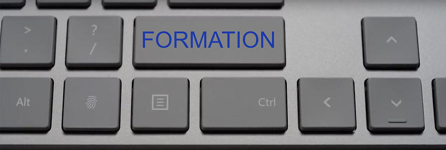 clavier de formation.jpg