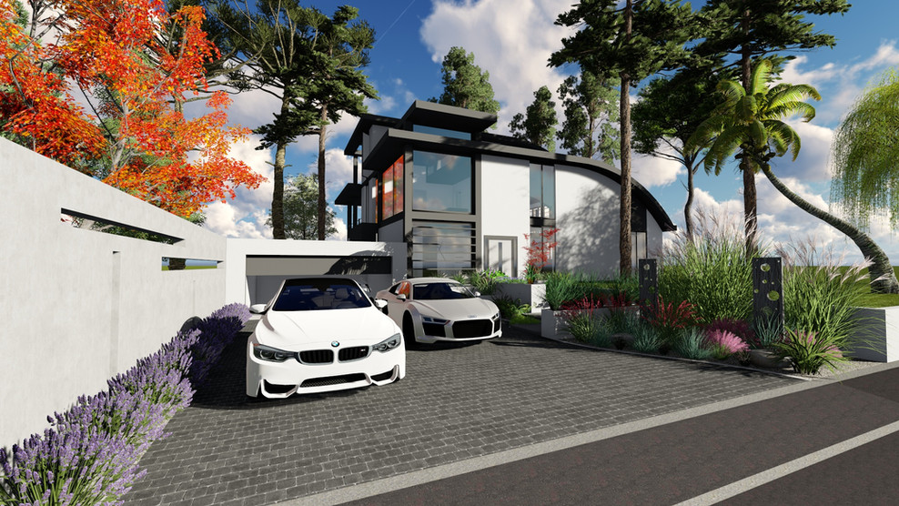 Entree villa.jpg