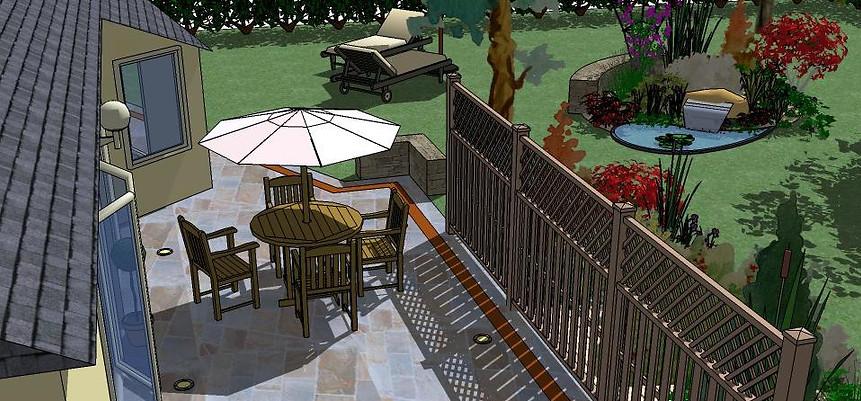 Terrasse et bassin naturel.jpg