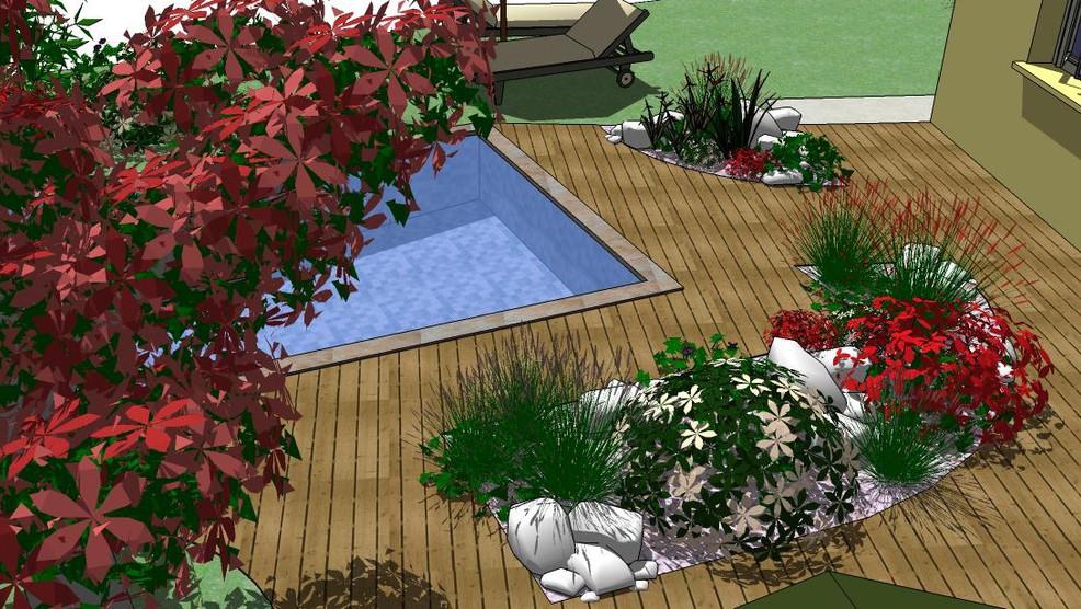 Piscine terrasse.jpg