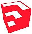 Logo SketchUp.jpg