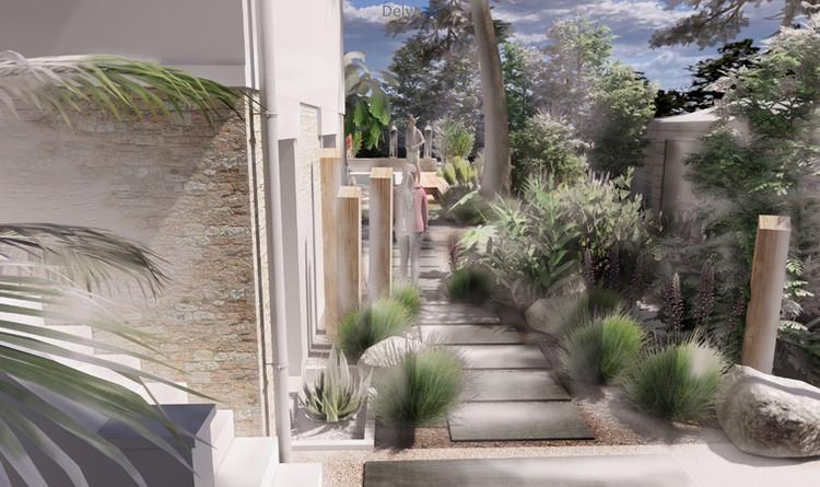 Rendu artistique acces jardin.jpg